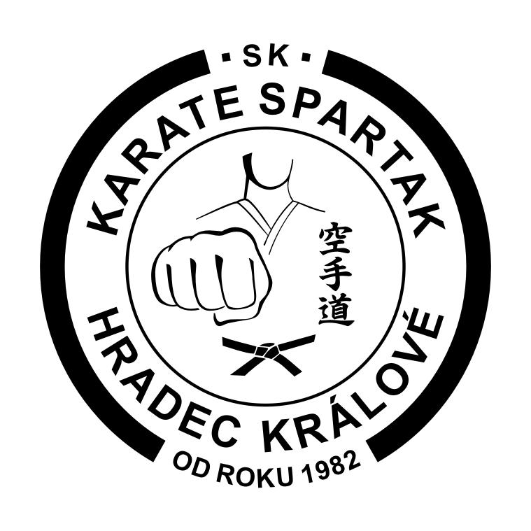 13th SKIF World Championships 2019 – Czech Republic, summer 2019